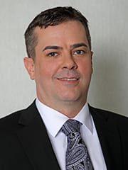 Paul B. Calvertthumbnail