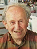 Gerald L. Cogan thumbnail