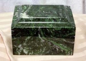CulturedMarble(Verde)250.jpg