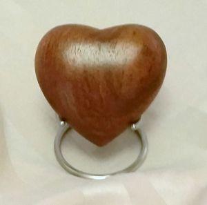 wood-urns-1.jpg